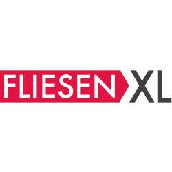 Fliesen online bestellen auf fliesenxl - Fliesen discount dortmund ...